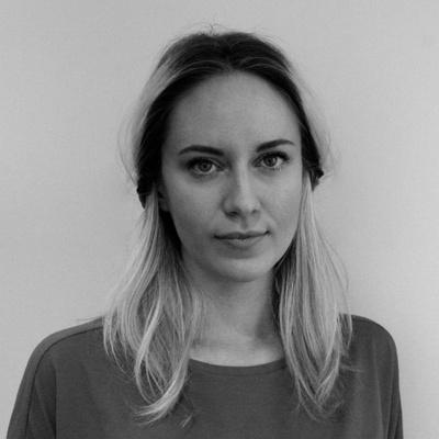 Jeanette Agas profilbilde