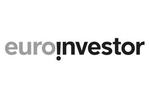 Euroinvestor