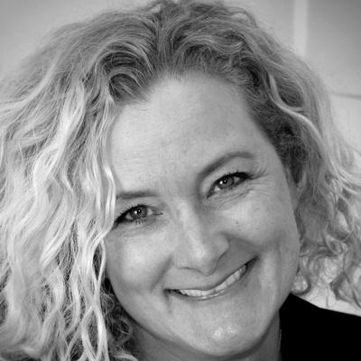 Anette Keller's profile picture