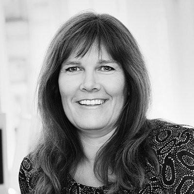 Charlotte Juhl's profilbillede