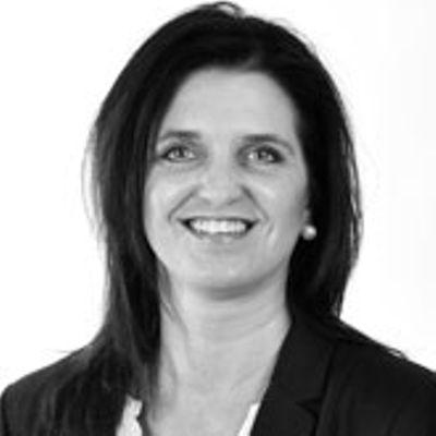 Profilbild för Karin Blomqvist