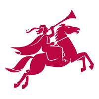 Logotyp för Eskilstuna-Kuriren