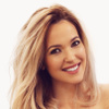 Profilbild för Monica Nyhus