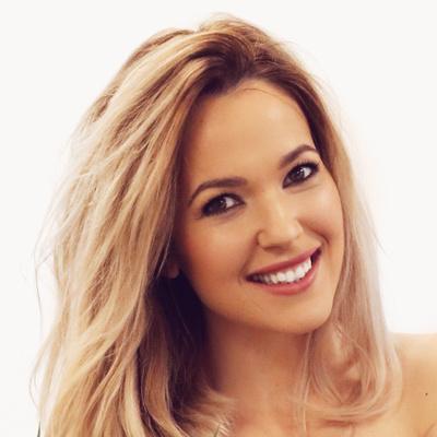 Monica Nyhus's profile picture