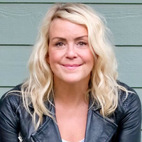 Profilbild för Karin Adelsköld