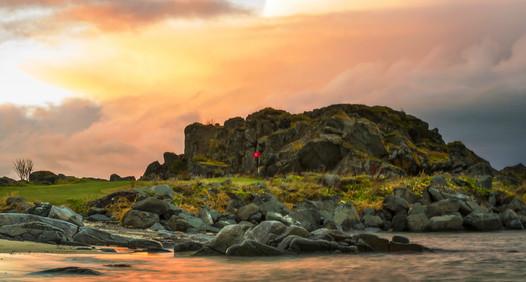 Norskgolf.nos omslagsbilde