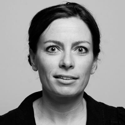 Birgitte Elming's profilbillede