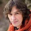 Joeri Cortens's profile picture
