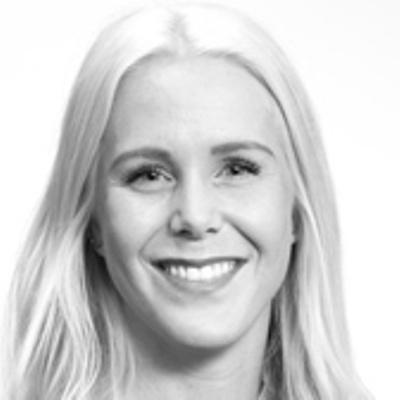 Helene Sandes profilbilde