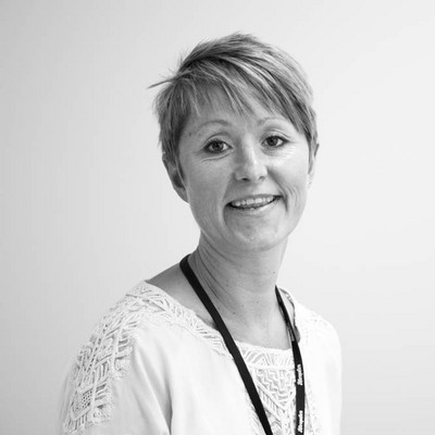 Ingeborg Ødegårds profilbilde