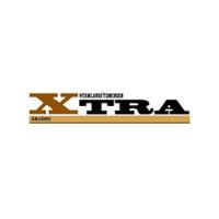 Logotyp för Xtra Årjäng