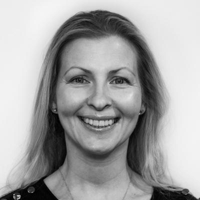 Cecilie Bøes profilbilde