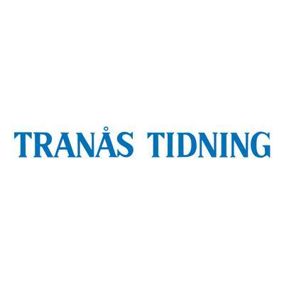 Tranås Tidnings logo