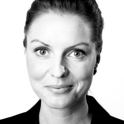 Renate Søvik-Hammarstrøm's profile picture