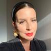 Emma Unckel's profile picture