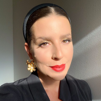 Profilbild för Emma Unckel