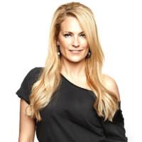 Profilbild för Laila Bagge