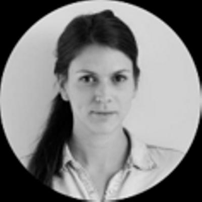 Andrea Rakelas profilbilde