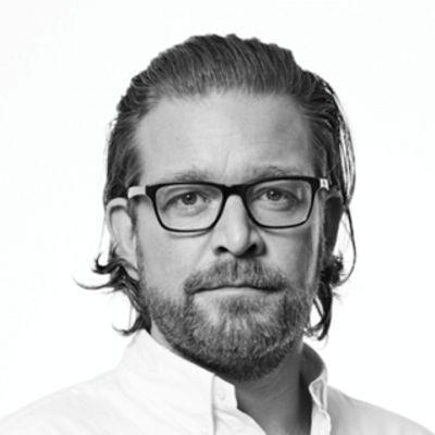 Daniel  Vandborg's profile picture