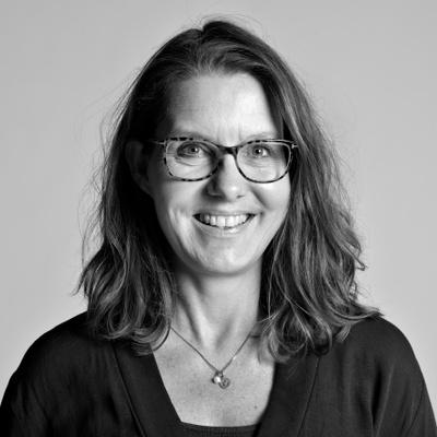 Pia Breum's profile picture