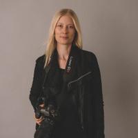 Profilbild för Emma Svensson