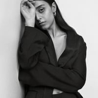 Profilbild för Nora Fazel