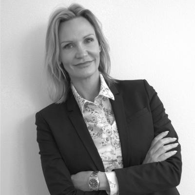 Profilbild för Sandra Löwgren