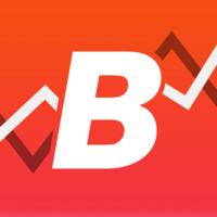 Börskollen's logotype