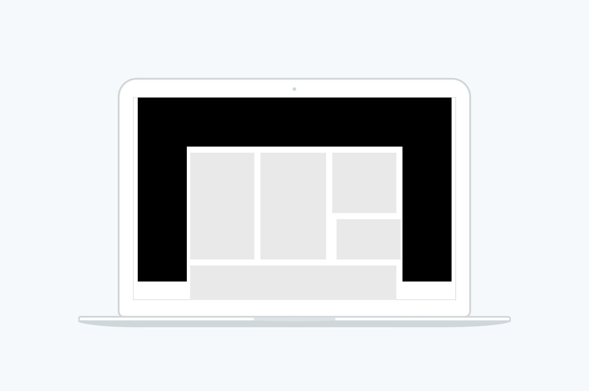 Desktop - Hestesko
