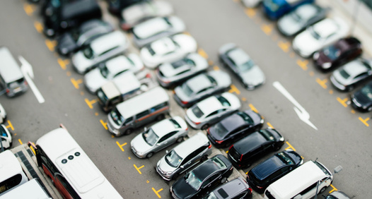 Omslagsbild för Bilhandel.dk