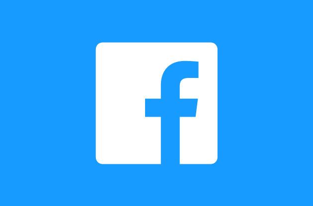 Post på Framtid i Nords facebookside