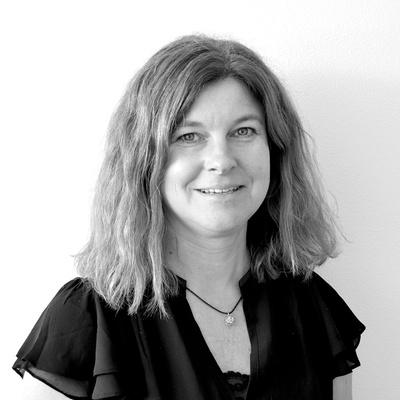Profilbild för Petra Israelsson