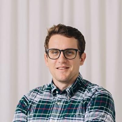 Robin Nilsson's profile picture