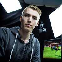 Marius Hjerpseth's profile picture