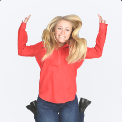 Caroline Engström's profile picture