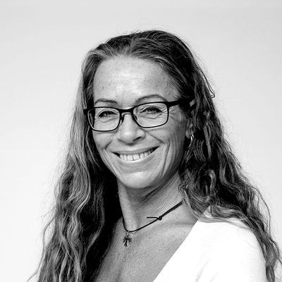 Profilbild för Carina Åsman