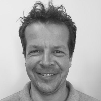 Pål Snarvold's profile picture