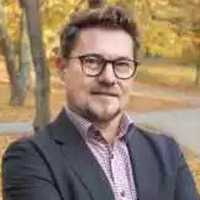 Dennis Zirath's profile picture