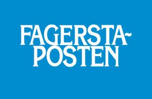 fagersta-posten.se - Mobil