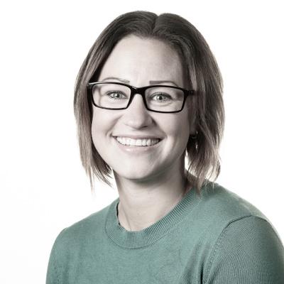 Profilbild för Sara Örqvist