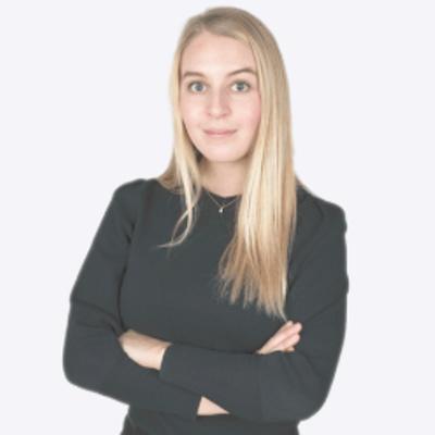 Nora Sandberg's profile picture