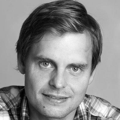 Ole Petter Slettebakks profilbilde