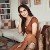 Sonia Huanca Vold's profile picture