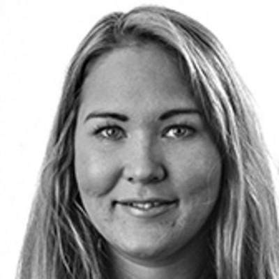 Eline Vaaglands profilbilde