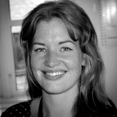 Marie Abildhauge olesen's profilbillede