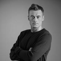 Profilbild för Petter Northug
