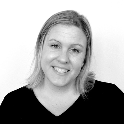 Profilbild för Carina Johansson