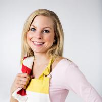 Profilbild för Glutenfria godsaker