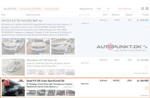 Søgebaseret annoncering: Discount