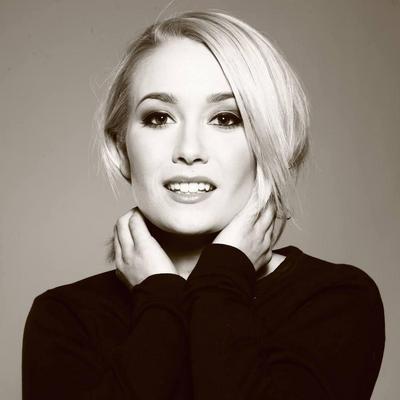 Ellen Bergström's profile picture